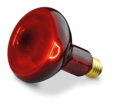 Beurer IL 11 Infrarotlampe - 3