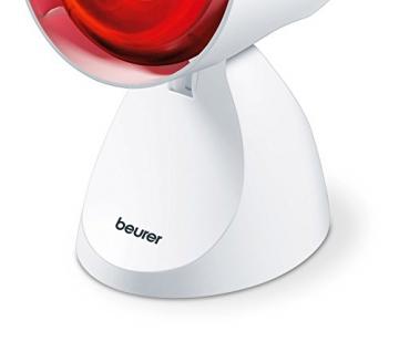 Beurer IL 11 Infrarotlampe - 4
