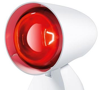 Beurer IL 11 Infrarotlampe - 5