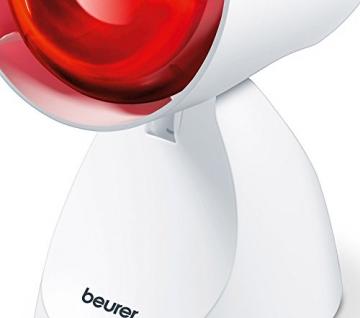 Beurer IL 11 Infrarotlampe - 7