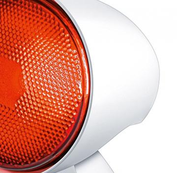 Beurer IL 21 Infrarotlampe - 6