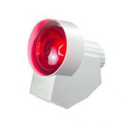 Efbe-Schott IR 801 Infrarotlichtlampe - 1