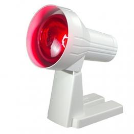 Efbe-Schott IR 808 Infrarotlichtlampe - 1