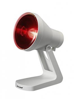 Efbe-Schott IR 812 Infrarotlichtlampe - 1