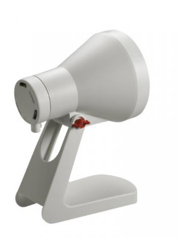 Efbe-Schott IR 812 Infrarotlichtlampe - 2