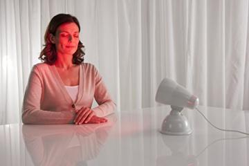 Medisana IRH Infrarot-Lampe 100 Watt - 2