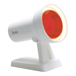 BOSOTHERM Infrarotlampe 4000, 1 St -